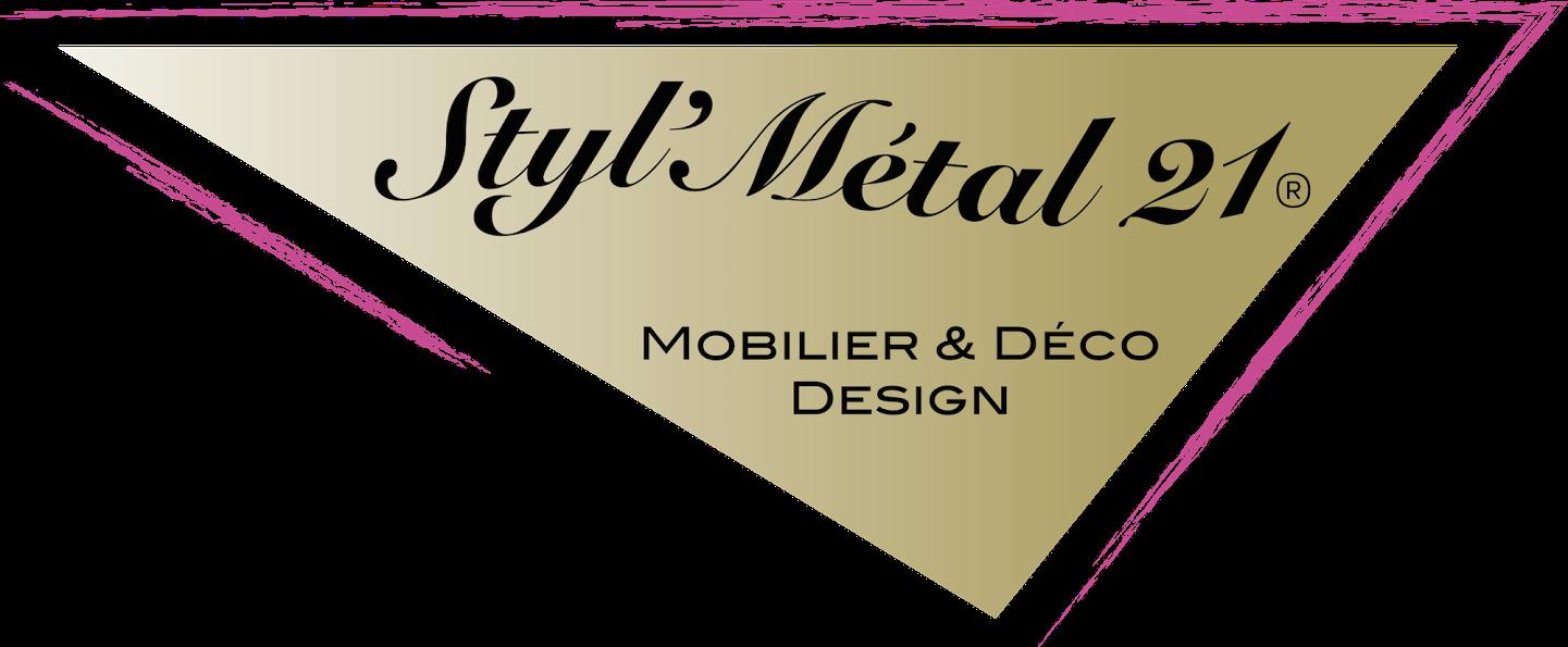 Styl'Métal21