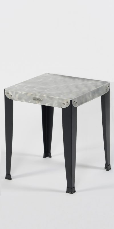 Tabouret Lilou Luxe