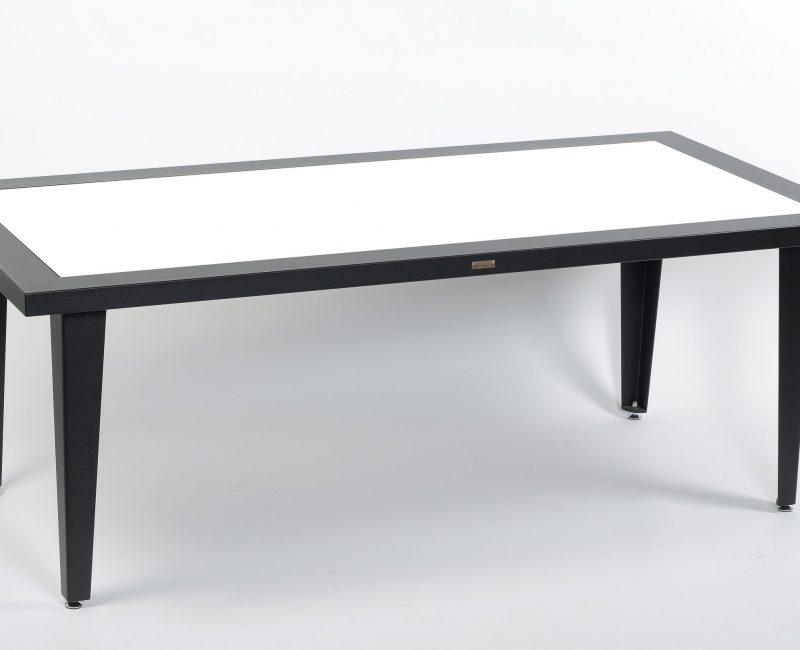 Table Unie