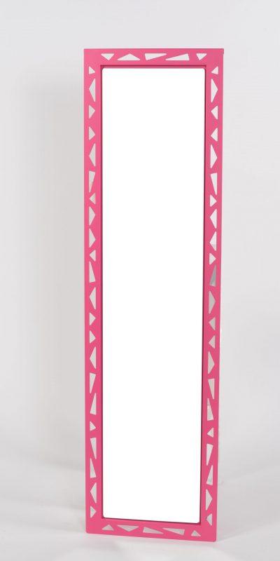 Cadre miroir XXL