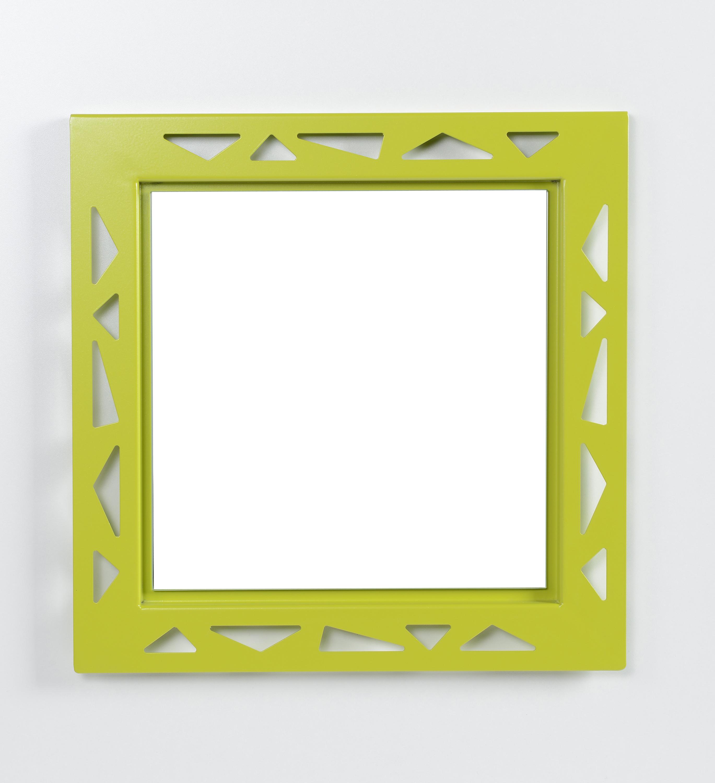 Cadre miroir styl 39 m tal21 for Miroir cadre