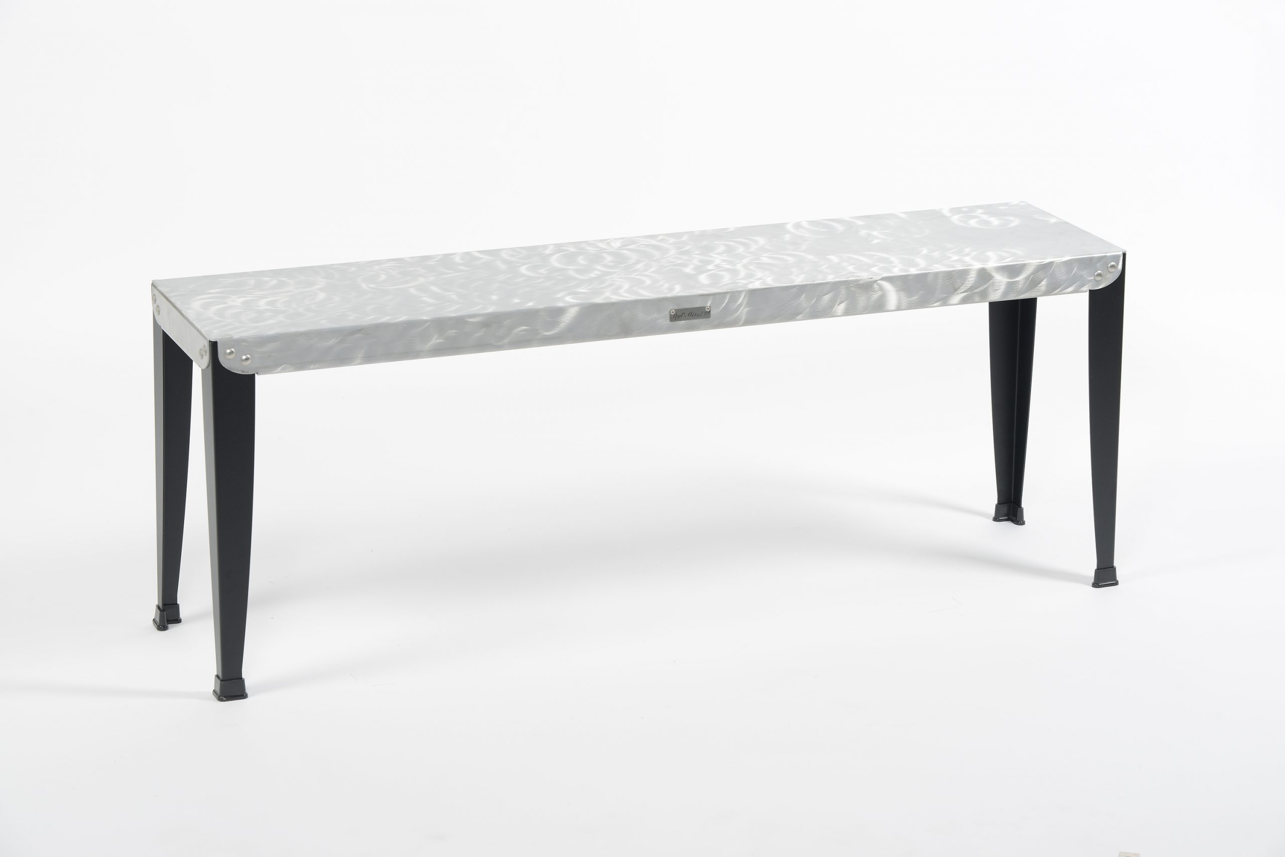 Banc Lilou Luxe