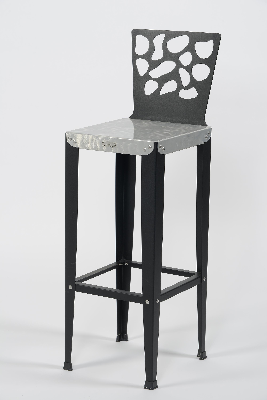 Luxe Chaise Bar Lilou D3 De nOvm08Nw