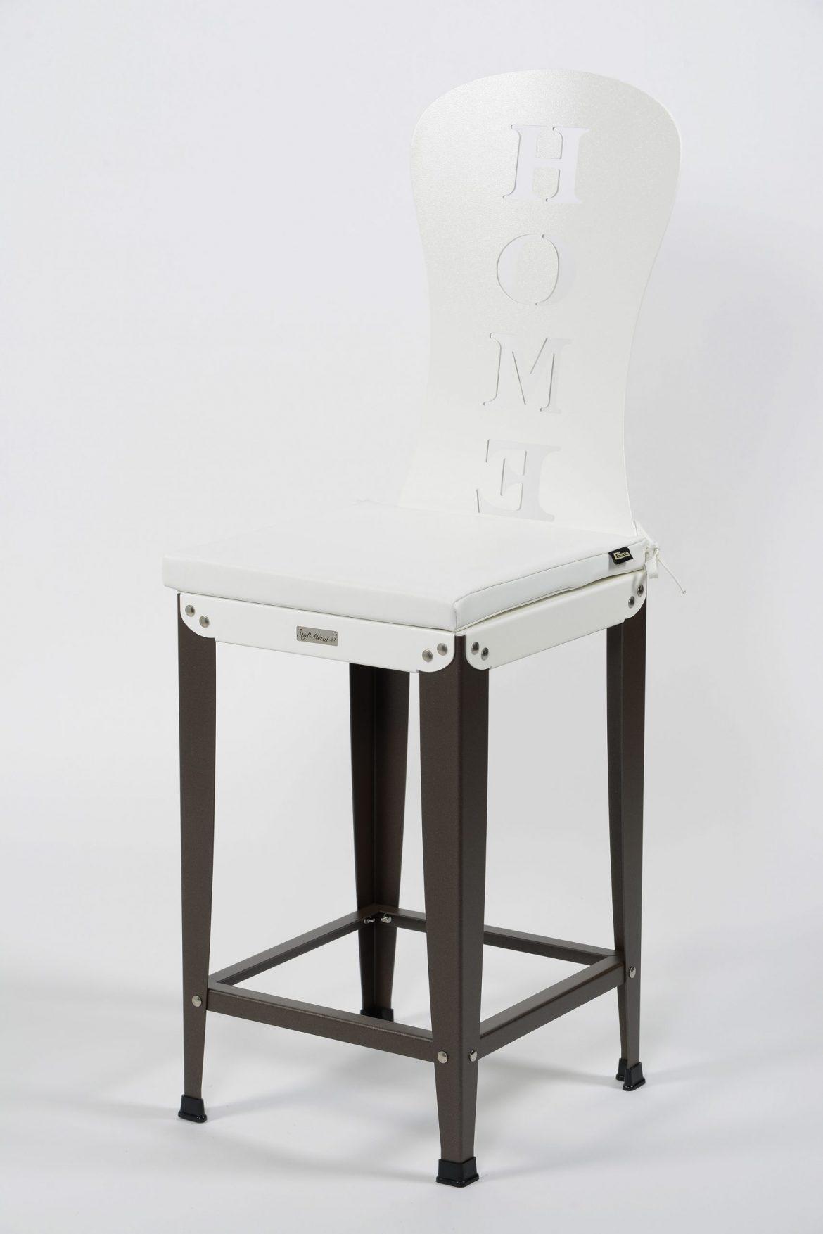 Chaise haute Lilou Home