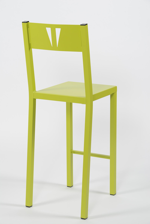 Chaise haute Noah