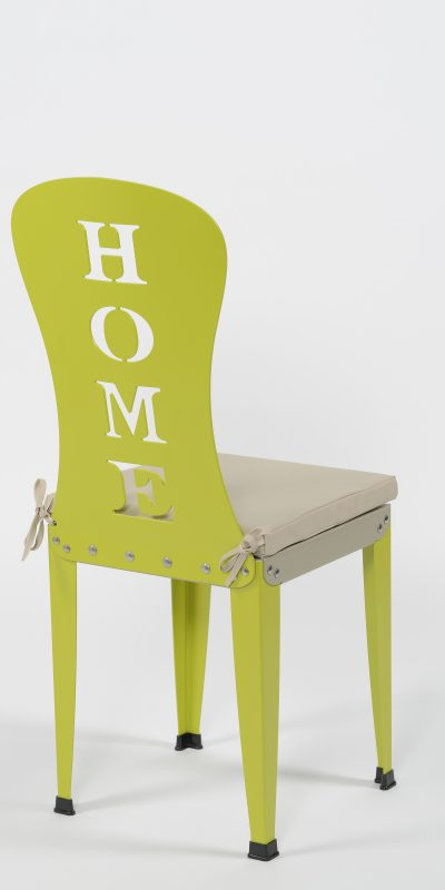 Chaise Lilou Home