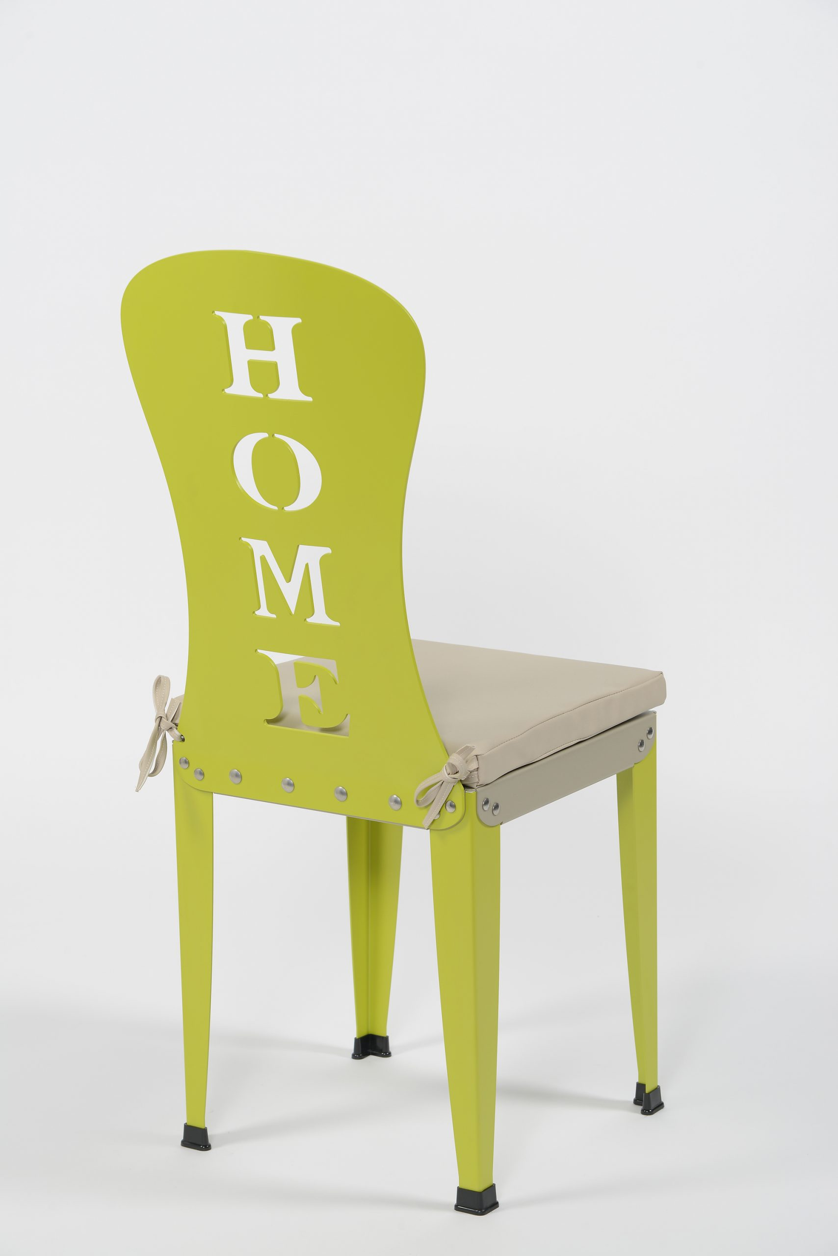 Chaise Lilou Home