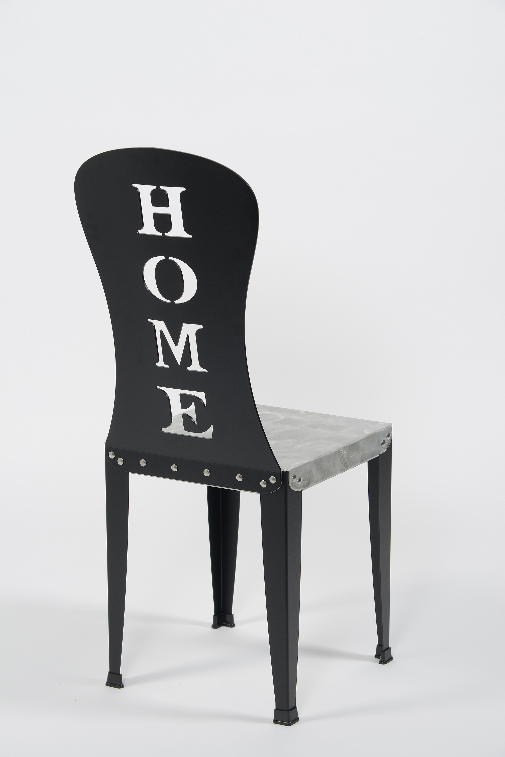 Chaise Lilou Home Luxe