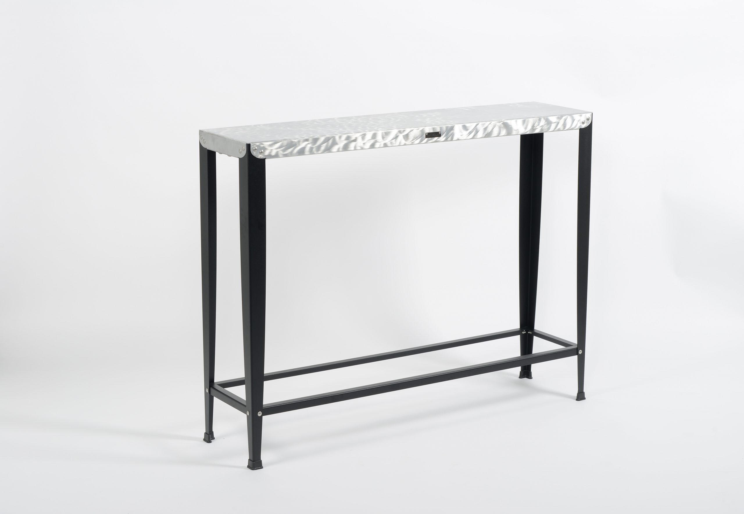 Console Lilou Luxe