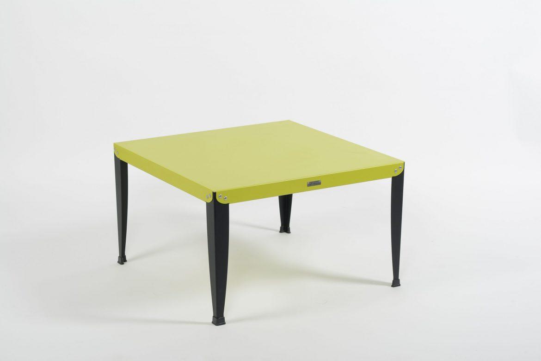 Table basse Lilou
