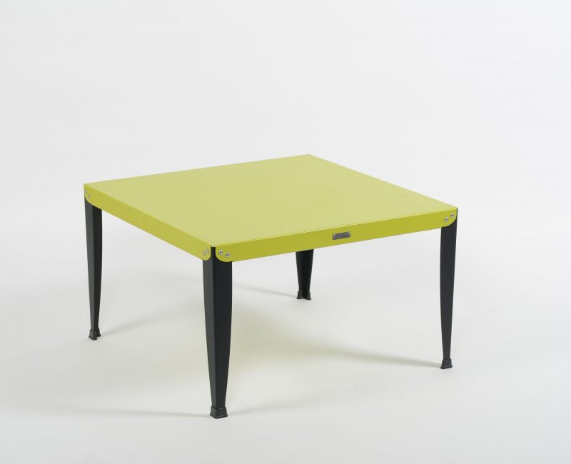 Table basse Lilou
