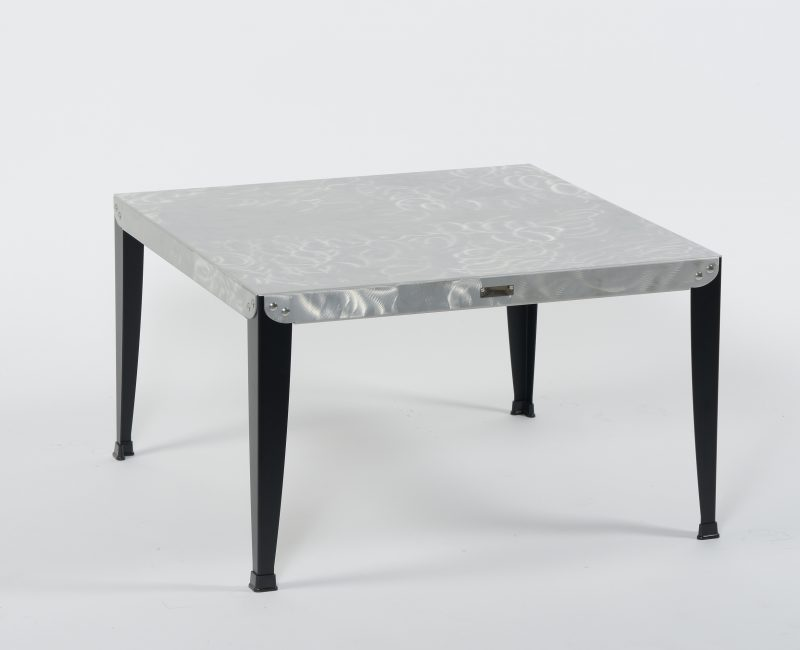Table basse Lilou Luxe