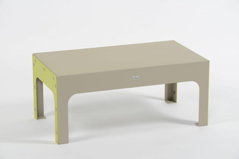 Table basse Lounge