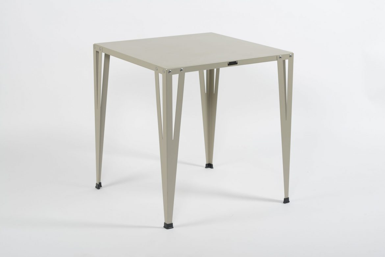 Table carrée Noah