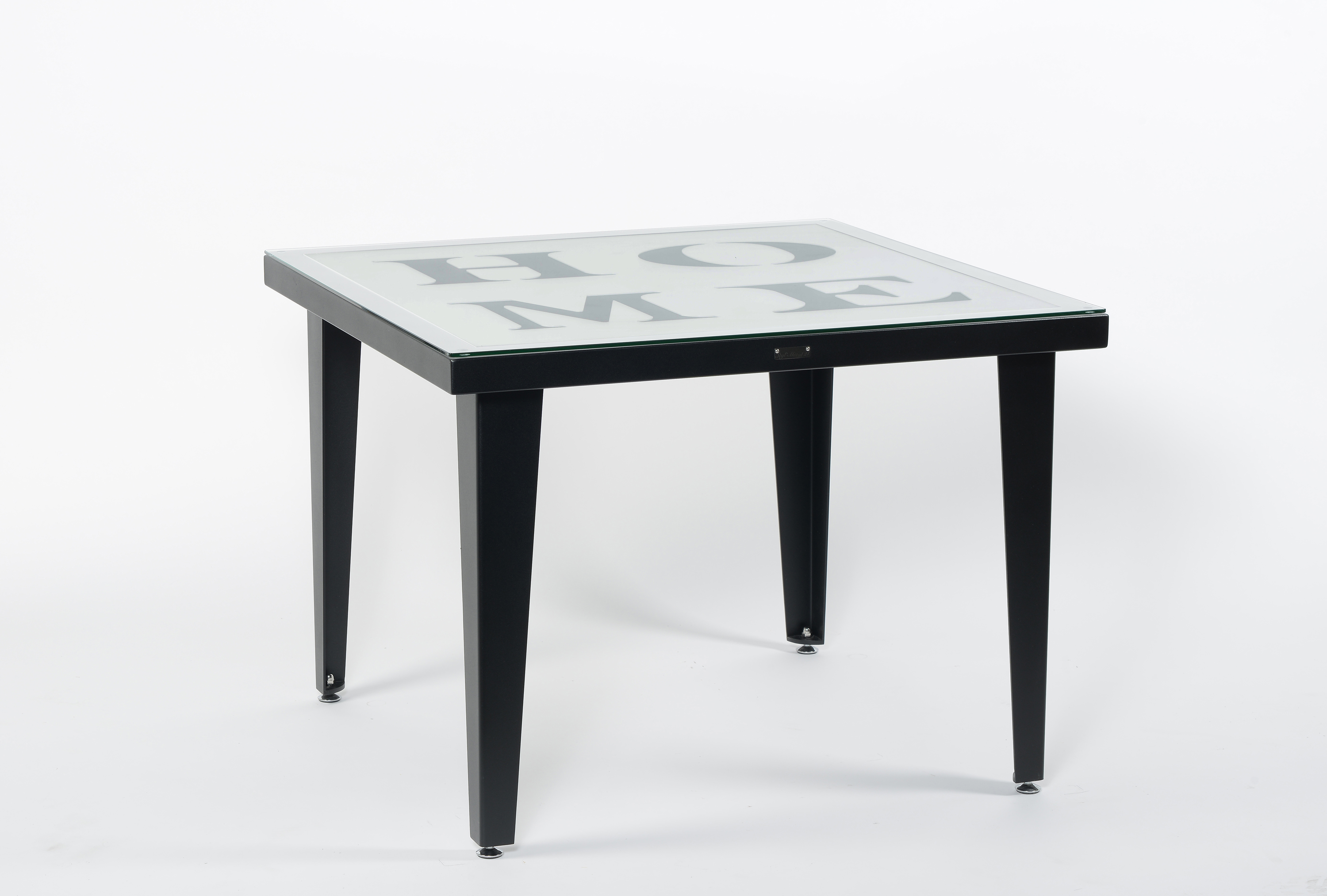 Table Home