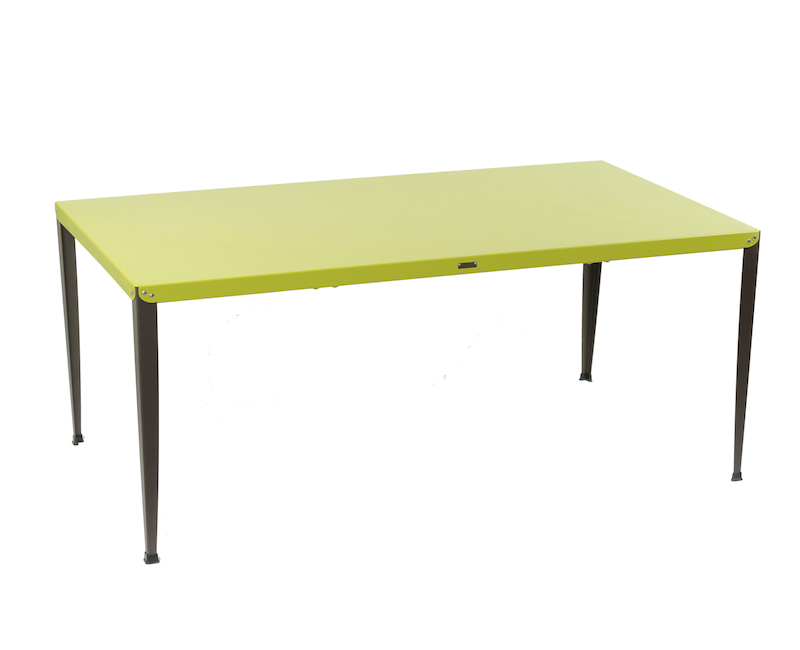 Table Lilou