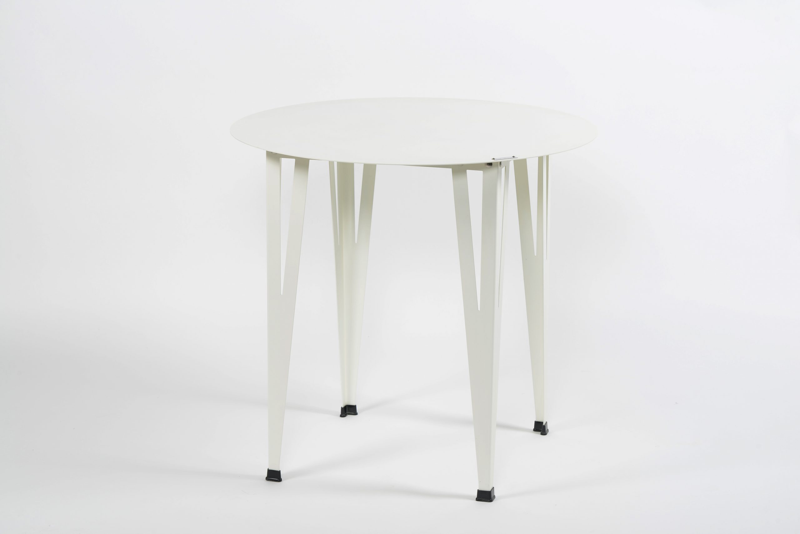 Table ronde Noah
